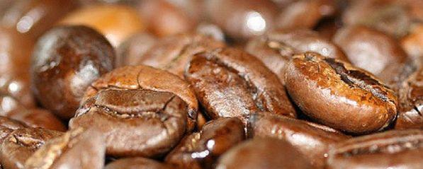 bio-kaffee-genuss